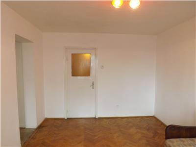 Apartament cu 2 camere de vanzare in Gheorgheni