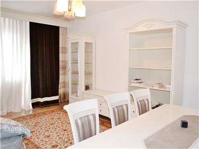 Apartament 55 mp in Borhanci