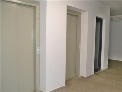 Apartament 55 mp in Borhanci