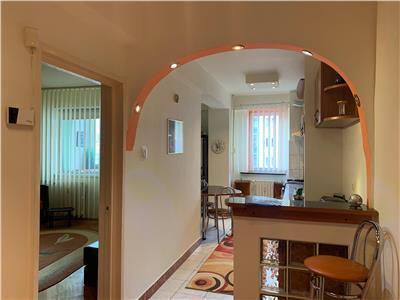 Apartament 2 cam Zorilor