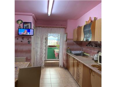 Apartament 3 camere Zorlior