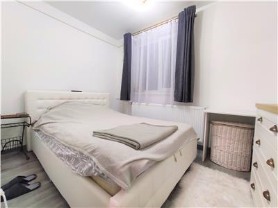Apartament 3 camere Gheogheni zona Alverna SPA !