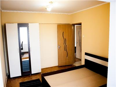 De inchiriat 2 camere Gheorgheni