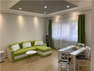 Apartament modern 2 camere zona Fagului!