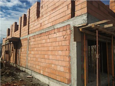 Casa Duplex 137 mp in Buna Ziua