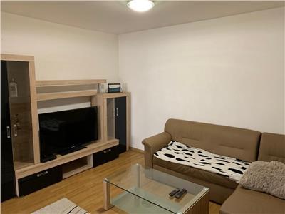 Apartament de vanzare, complet utilat si mobilat, zona Florilor