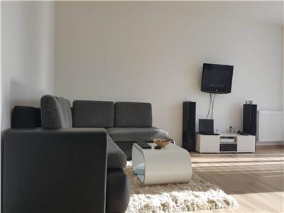 Apartament 2 camere, bloc nou, modern finisat si mobilat, zona Porii - Dumitru Mocanu