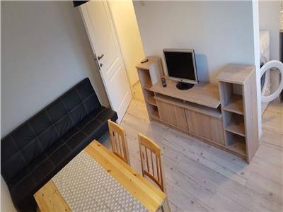 Apartament 2 camere GHEORGHENI,zona PIATA HERMES !!!