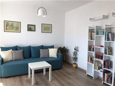 Apartament 2 camere zona Intre Lacuri !!!