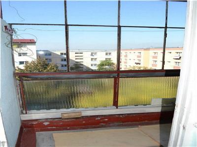 Vanzare apartament cu 1 camera in Marasti