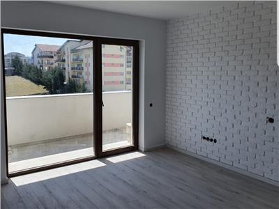 Apartament 2 camere finisat zona Europa in ansamblul Luminia !!!
