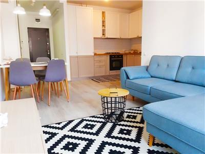 Apartament 3 camere zona Iris !!!