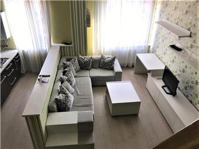 OCAZIE !!! Apartament 3 camere pe 2 nivele zona Iris !!!