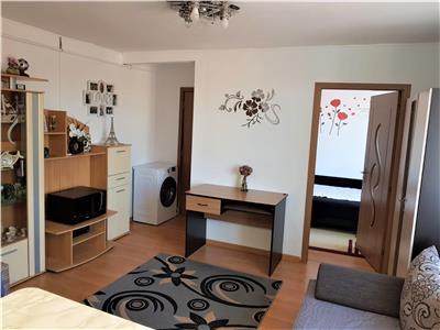 Apartament 3 camere zona Gheorgheni !!!