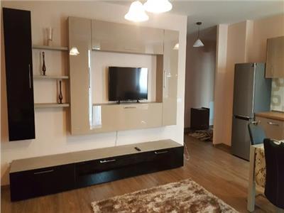 Apartament 3 camere inchiriere