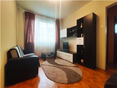Apartament cu 2 camere zona Iulius Mall !!!