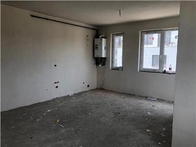 Apartament de vanzare 2 camere zona Sub Cetatii!