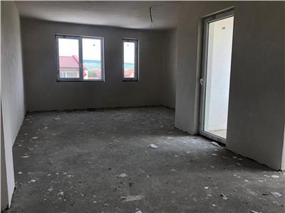 Apartament de vanzare zona linistita langa parcul Poligonului, 2 camere !