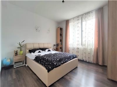 Exclusivitate! Vanzare apartament cu 3 camere cartier Gheorgheni, 0% comision