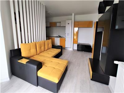 Vanzare Apartament cu 2 camere in zona Sopor !!!