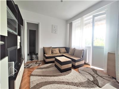 Vanzare Apartament 3 camere Gheorgheni zona Mercur !!!