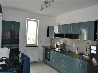 Apartament 2 camere inchiriere, Marasti