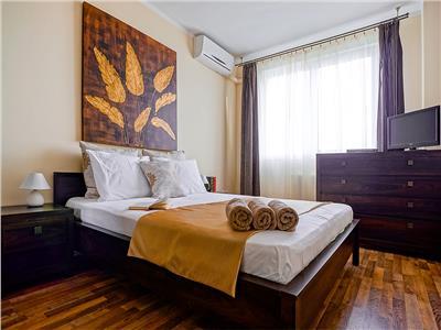 Inchiriere Apartament 2 camere Calea Turzii B1 !!!