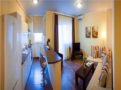 Inchiriere Apartament 2 camere Calea Turzii M1 !!!