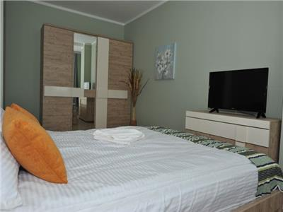 Inchiriere Apartament cu 2 camere Iulius Mall L4 !!!