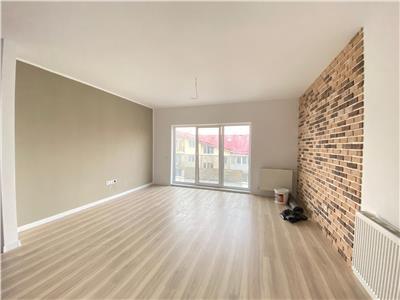 Apartament 2 camere, modern finisat, zona Teilor