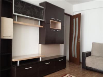 Apartament 2 camere, complet utilat si mobilat, zona Stejarului