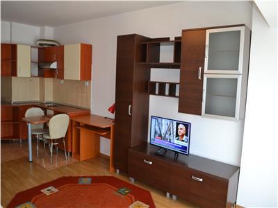 Se vinde apartament 2 camere semidecomandat