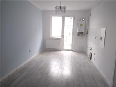 Apartament 2 camere, parcare , bloc nou cu lift!