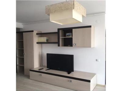 Inchiriere apartament 3 camere semidecomandat Gheorgheni