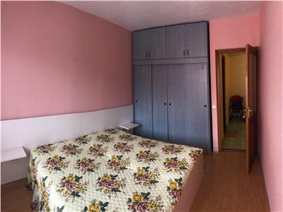 Apartament 1 camera Teleorman