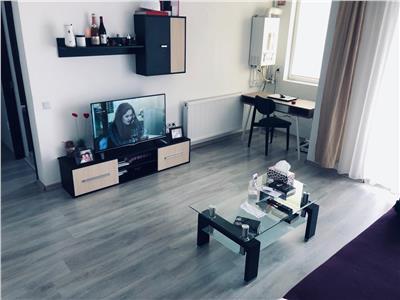 Apartament cu 2 camere complex rezidential Iris !!!