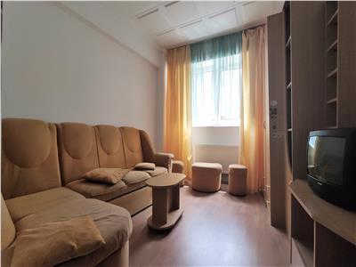 Inchiriere apartament 2 camere zona Centrala !!!