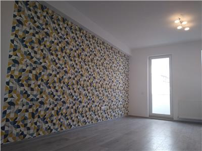 Apartament modern 2 camere, zona strazii Cetatii!