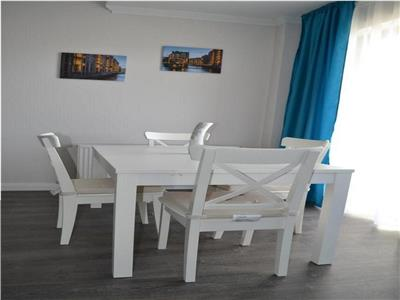 Vanzare Apartament 2 Camere Totul Nou