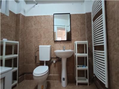 PRET REDUS !!! Apartament 2 camere Centru, Strada Horea !!!