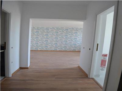 Vanzare Apartament 2 Camere Zona Fabricii Marasti
