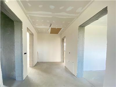 Casa de vanzare cu CF in zona de case noi in Dezmir