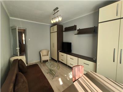 Inchiriere apartament cu 2 camere Marasti !!!