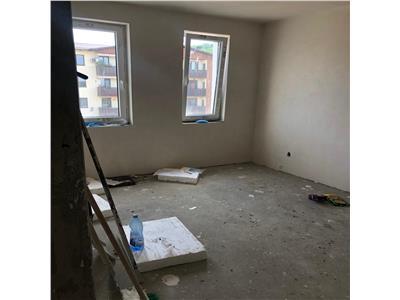 Apartament 2 camere, zona Subcetate, bloc nou!