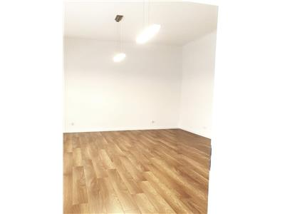 Inchiriere doua camere pentru  birou pe strada Eroilor