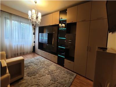 Apartament 3 camere lux 80mp,Marasti, zona FSEGA !!!