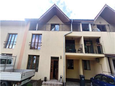 Inchiriere Casa 5 camere 220mp zona Someseni !!!