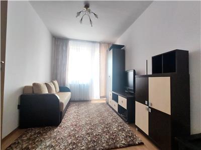 Apartament 2 camere 55mp dec Gheorgheni, zona Politia Rutiera, disp 01August