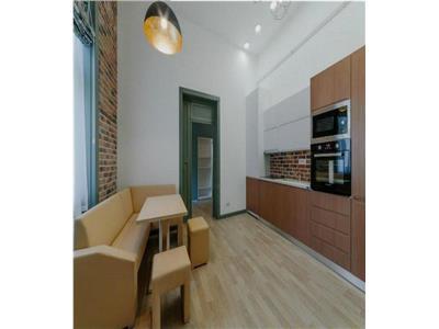 Inchiriere apartament modern 2 camere Ultracentral !!!