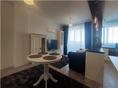 PRIMA INCHIRIERE apartament de LUX  2camere Marasti !!!